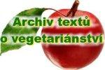 archiv_vege2.jpg